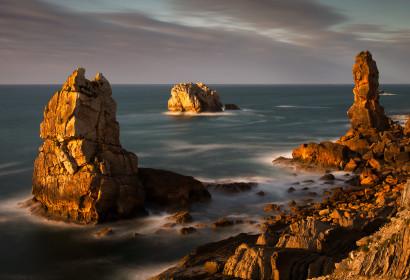 Cantabria (Spain) - Copyright Giuseppe Chiauzzi
